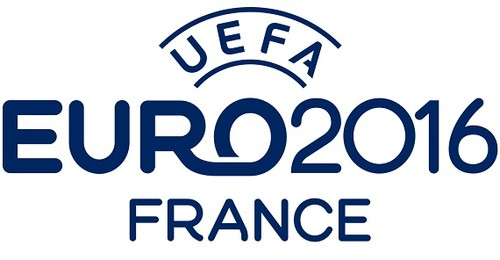 euro2016-logo.jpg