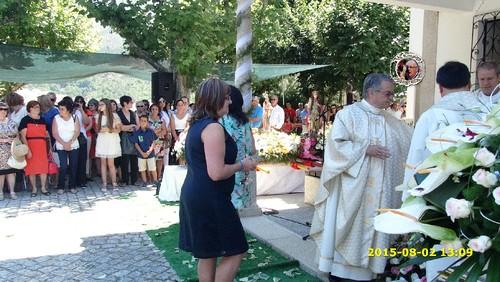 Festa da Nsª. Srª. da Guia em Loriga 499.jpg