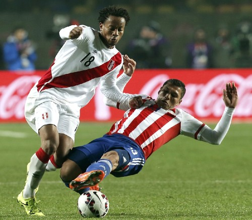 peru_carrillo_richard_ortiz_paraguay_copa_reuters.