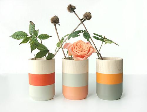 Etsy-vasos-madeira-3.jpg