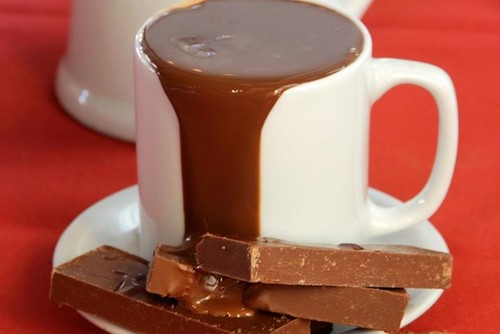 chocolate quente.jpg