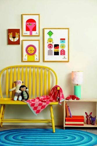 quartos-criança-móveis-pintados-0.jpg