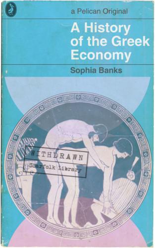 Sophia Banks Pelican Book.jpg