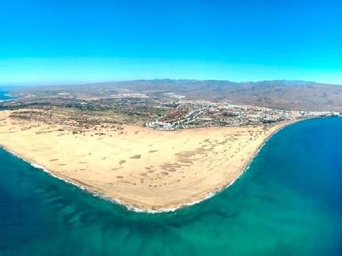Gran Canaria 03.jpg