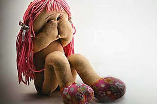 boneca-chorando.JPG
