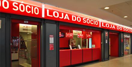 lojasocio_1.jpg