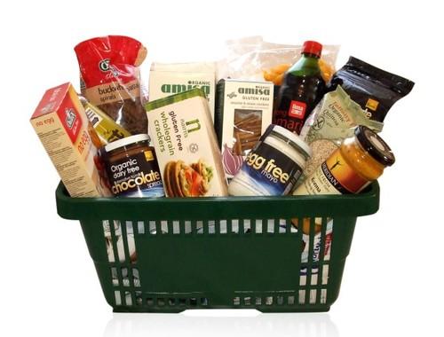 free_from_Shoppin_basket_4.jpg