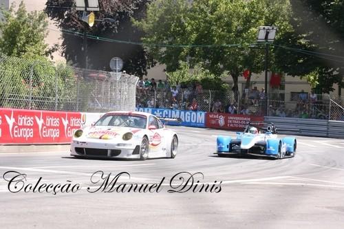 circuito de Vila Real (12).JPG