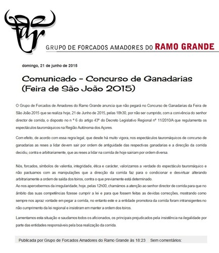 Comunicado GFARG.jpg