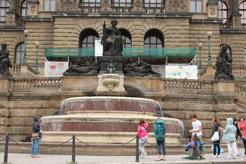 IMG_1743 Praga