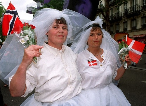 same sex norway marriage church luteran.jpg