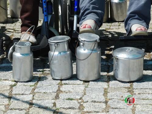 Marcha  Popular no lar de Loriga !!! 022.jpg