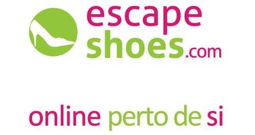 escapeshoes-blog.jpg