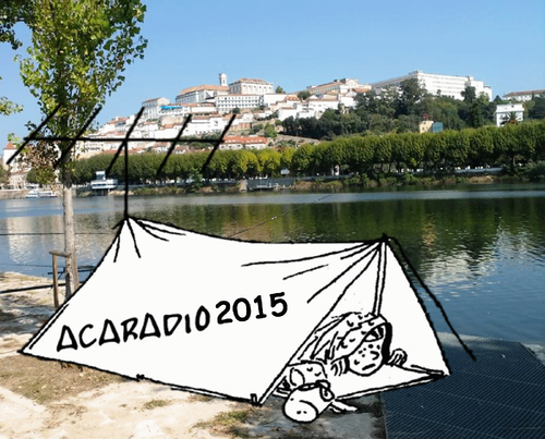 acaradio 2015.png