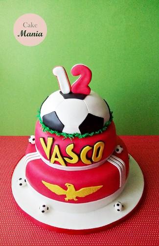 Bolo Benfica Vasco.jpg