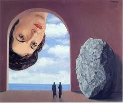 magritte28.jpg