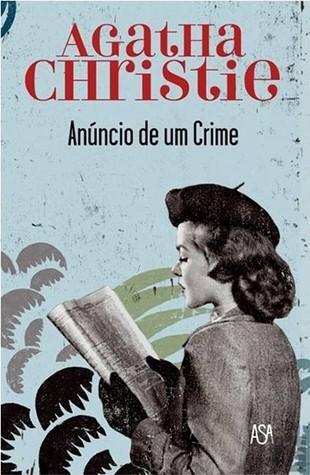 Anúncio de um Crime - Agatha Christie.jpg