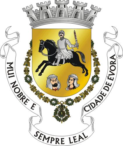 Logo CM Évora.png