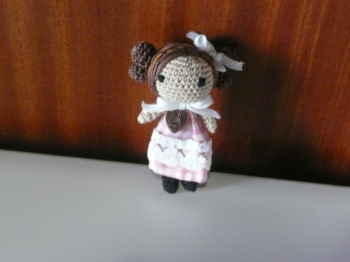 boneca 1.JPG