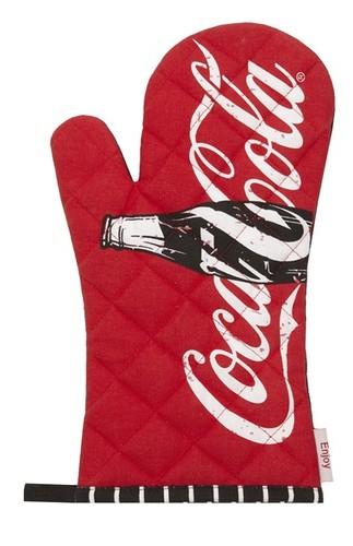 Primark-coca-cola-7.jpg