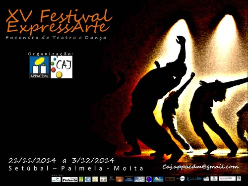 CARTAZ Festival Expressarte.jpg