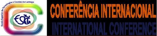 logo_conf_web.png