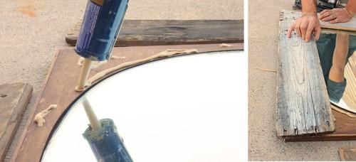 Espelho - DiY_5.jpg