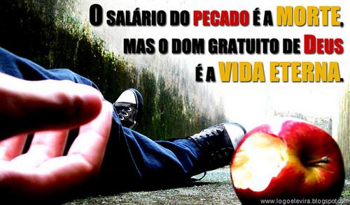 O_SALA~1.PNG