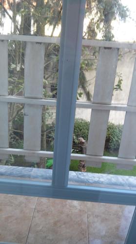 jardinagem010.jpg