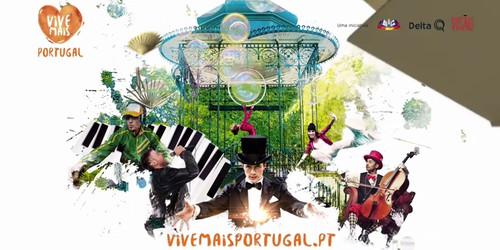 Vive Mais Portugal