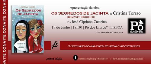 Convite Lisboa.png