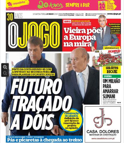 Futuro OJogo.png