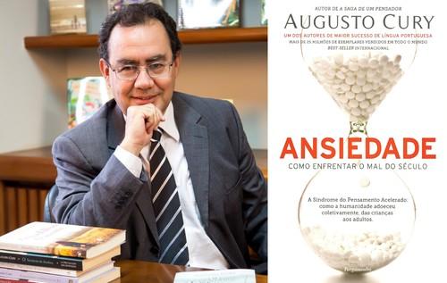 Augusto_Cury_Ansiedade.jpg