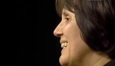Maria Regina Rocha
