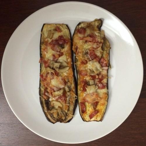 Pizza_Beringela.JPG