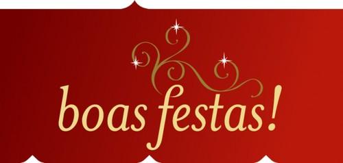 BOAS FESTAS.jpg
