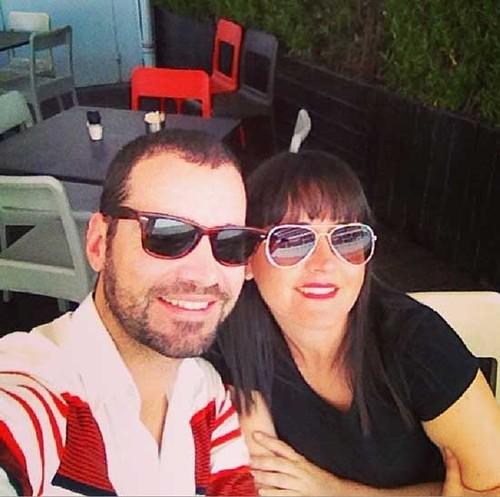 Nuno Matos Cabra e Sara Matos Cabral.jpg