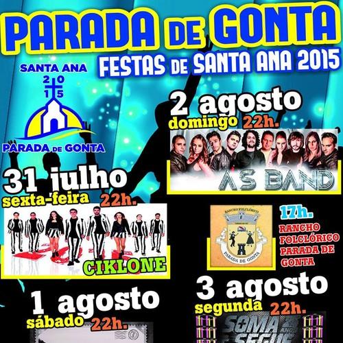 cartaz festas santa ana 2015.jpg