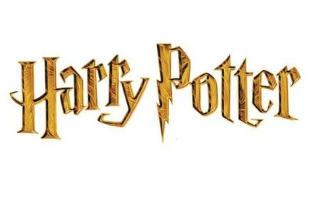 harry_potter-logo_90894o.jpg