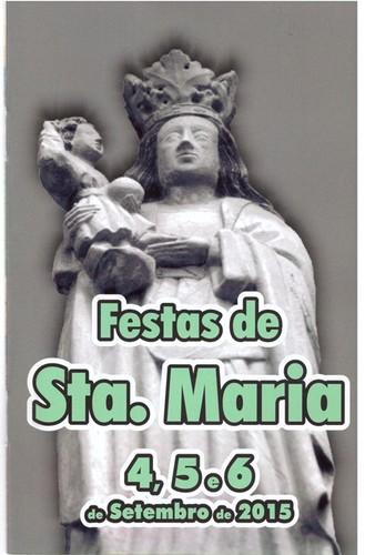 Festas de Santa Maria.jpeg
