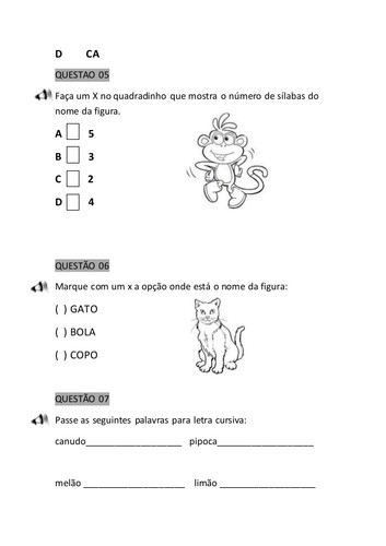 avaliao-semestral-de-portugus-1-ano-3-638.jpg