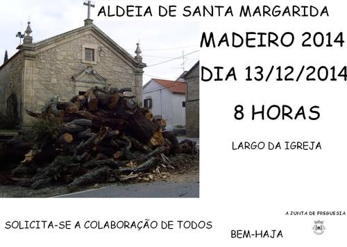Madeiro.jpg