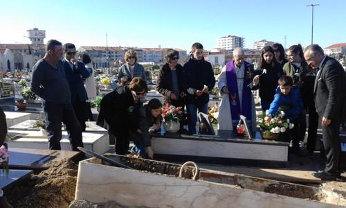 Cemiterio 2.jpg