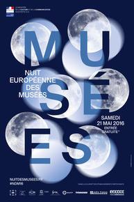 nuit-musees2016a.jpg
