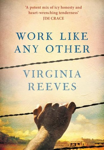 Virginia Reeves -Work Like Any Other.jpg
