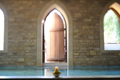 luxury-spa-royal-crescent3.JPG