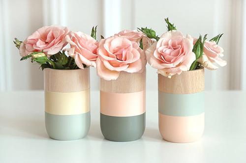 Etsy-vasos-madeira-2.jpg