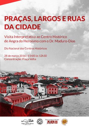 Cartaz Dia Centros Históricos.jpg