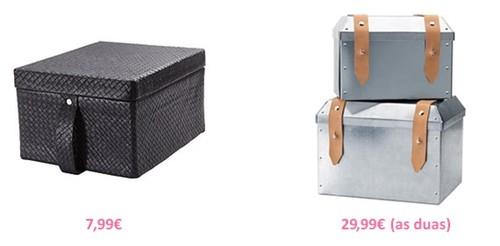 caixas1.jpg