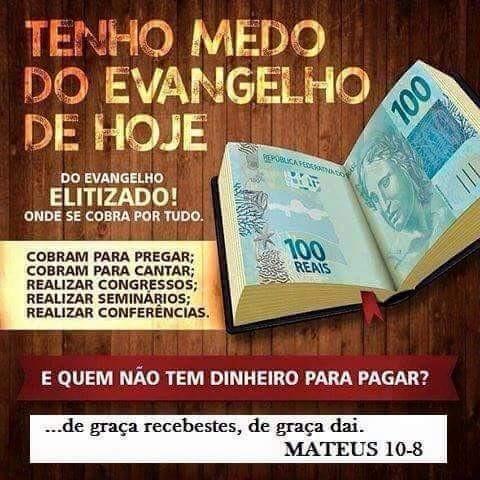 TENHO MEDO.jpg